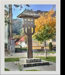 Despre Sibiu - Religie, Populatie
