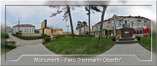 Parculet-Hermann-Oberth