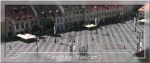 Webcam 3 - Piata Mare