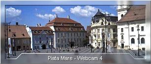Webcam 4 - Piata Mare